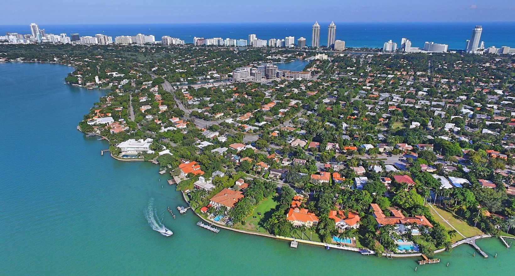 carrizosa realtor miami 3