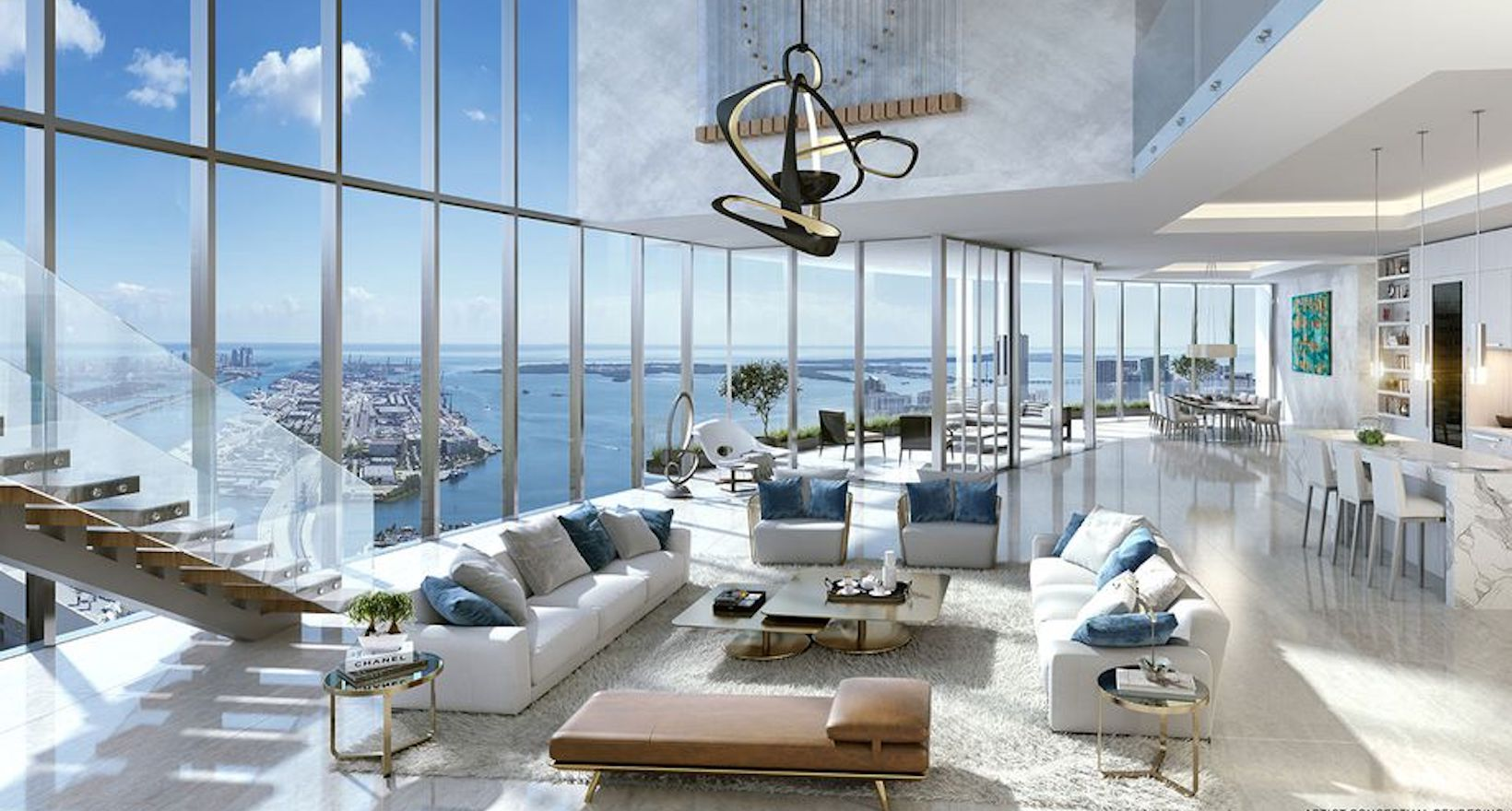 carrizosa realtor miami 4